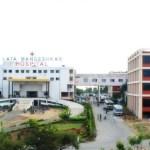 MS ENT Admission in N.K. P. Salve Institute of Medical Sciences, Nagpur
