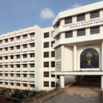 MS ENT Admission in Padmashree Dr. D Y Patil Medical College, Pimpri, Pune