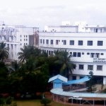 MS ENT Admission in Pondicherry Institute of Medical Sciences and Research, Pondicherry