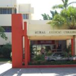 MS Ophthalmology Admission in Rural Medical College (Pravara), Loni