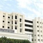 MS Ophthalmology Admission in SRM Medical College Hospital and Research Centre, Chennai