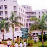 MS ENT Admission in Saveetha Medical College, Chennai