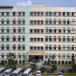 MS Ophthalmology Admission in Smt. Kashibai Navale Medical College and General Hospital