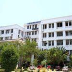 MS ENT Admission in Sree Balaji Medical College, Chennai