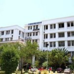 MS Ophthalmology Admission in Sree Balaji Medical College and Hospital, Chennai
