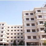 MS ENT Admission in Sree Mookambika Institute of Medical Sciences, Tamilnadu