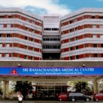 MS ENT Admission in Sri Ramachandra Medical College and Research Institute, Chennai