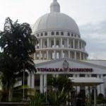 MS Ophthalmology Admission in Vinayaka Missions Kirupananda Variyar Medical College and Hospitals
