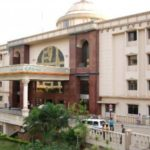 MS ENT Admission in Vydehi Institute of Medical Sciences and Research Centre, Bangalore