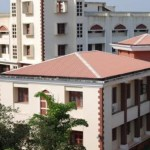 MS ENT Admission in Yenepoya Medical College, Mangalore
