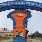MS ENT Admission in Adichunchanagiri Institute of Medical Sciences, Bellur