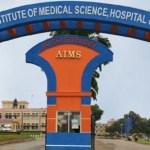 MS ENT Admission in Adichunchanagiri Institute of Medical Sciences, Bellur