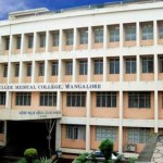 MS ENT Admission in Father Muller Medical College, Mangalore