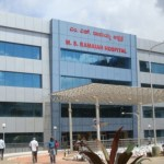 MS Ophthalmology Admission in M S Ramaiah Medical College, Bangalore