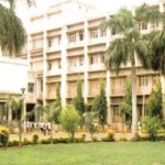 MS General Surgery Admission in Mahadevappa Rampure Medical College (MRMC), Gulbarga