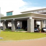 MS ENT Admission in S. S. Institute of Medical Sciences, Davangere