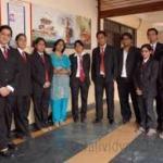 Admission Details -2017 – Bharti Vidyapeeth New Law College Pune ! Admission Criteria 2017 !