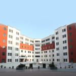 Teerthanker Mahaveer Medical College, Moradabad   Mbbs Admission 2017-18    Eligiblity Criteria 2017-18 :  
