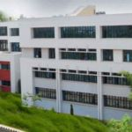 BMS Institute of Technology (BMSIT) Bangalore | Admissions | Fee Structure