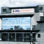 PES University Fees Structure | Admissions