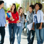 Admission in Engineering Colleges