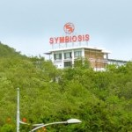Symbiosis Centre for Management and Human Resources Development (SCMHRD) | Eligibility Criteria | Admission Procedure |Fee Structure