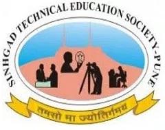 SKNMC Pune