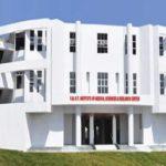 SMBT Medical College Nashik | Admission | Fees | Courses | NEET Cutoff