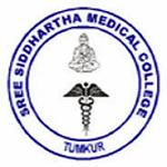 Sri Siddhartha Medical College Tumkur