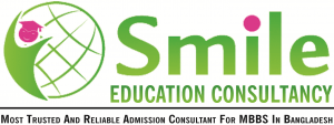 Smile Edu Logo