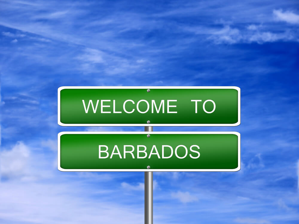 Welcome To Barbados - Student Visa Guide - MBBS in Barbados