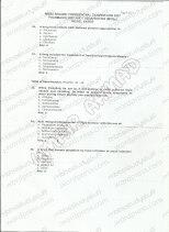 Pharma-mcq-model-paper-07