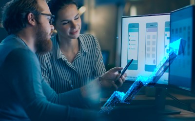 Demand for remote software developers grows