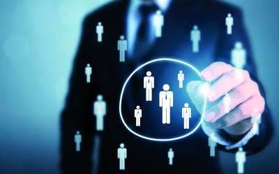 IT Talent Outsourcing: the strategy of having technical allies in Colombia