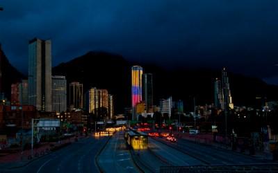 5 razones por las que no te puedes perder de visitar Colombia