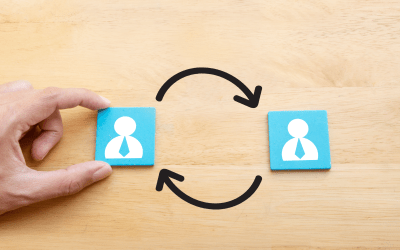 Four reasons why employee turnover affects a company