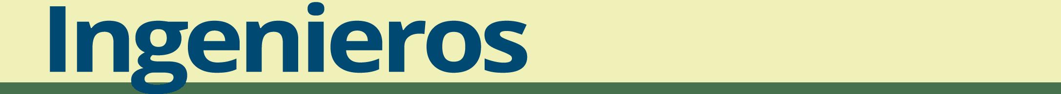 023-IMG