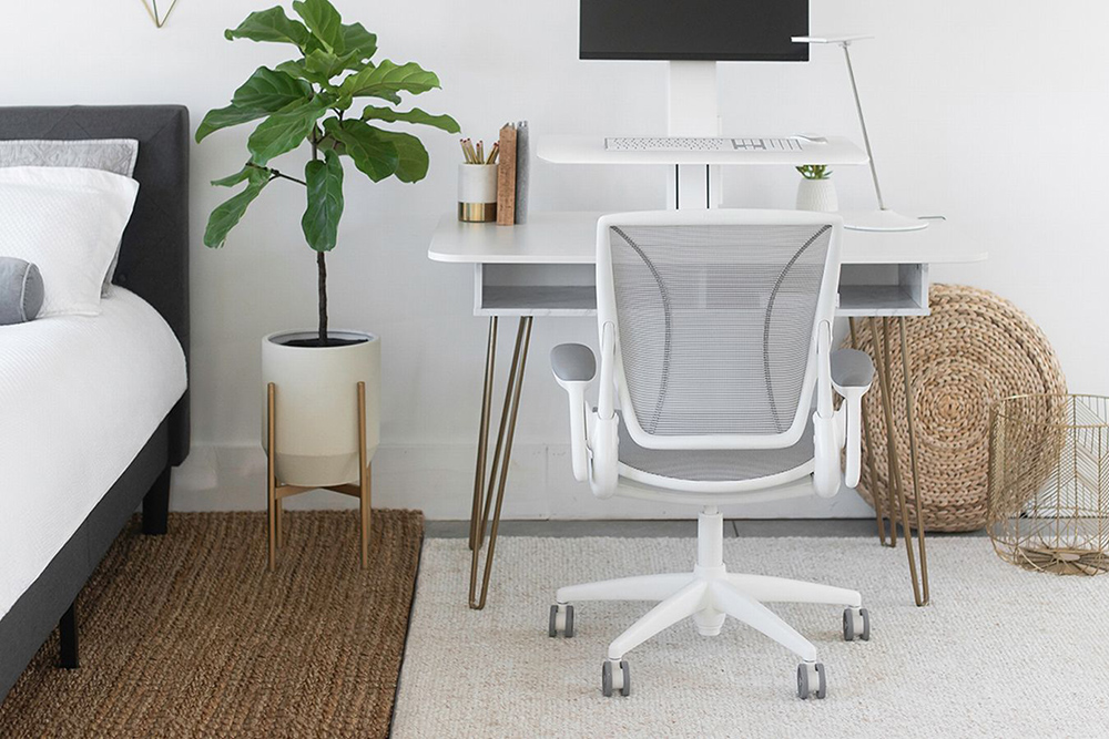 Humanscale Home Office