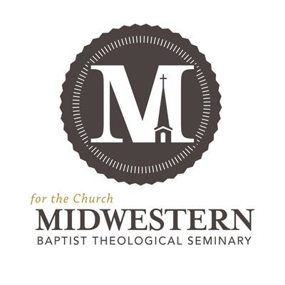 Midwestern Journal of Theology's spring edition released