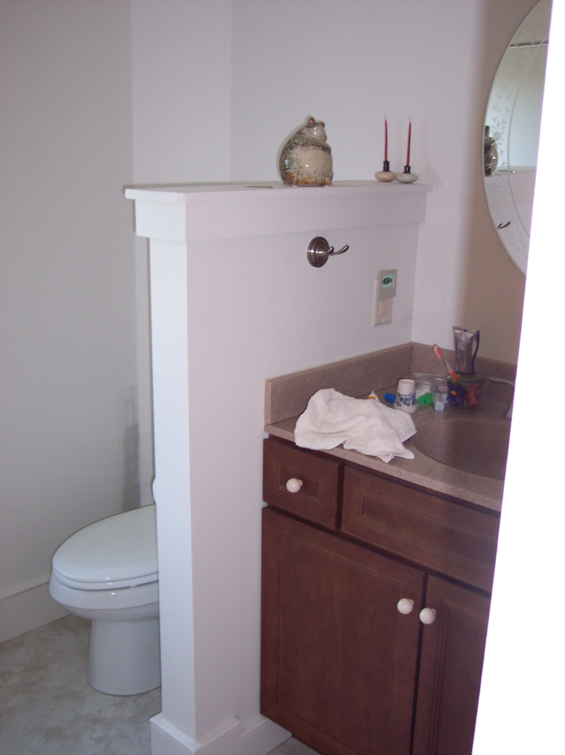 Remodeling Ideas For Small Bathrooms Lancaster Pa Remodeling Tips Trickslancaster Pa Remodeling Tips Tricks