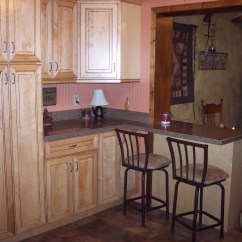 Kitchen Remodeling Lancaster Pa Cabnets Remodel Cost Basics Tips