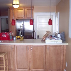 Kitchen Remodel Prices Granite Tops Cost Basics Lancaster Pa Remodeling Tips