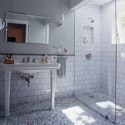 bathroom remodel lancaster pa Bathroom – Bathroom Remodeling Lancaster Pa