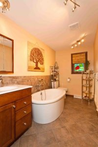Should You Remodel Your Bathroom?Lancaster PA Remodeling ...