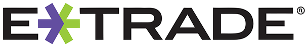 etrade_logo_color