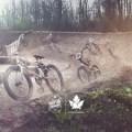 HOP_WALL_BMX