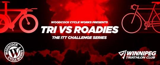woodcockCycleITT2015Interior