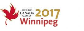2017 Canada Summer Games