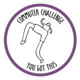 Commuter Challenge