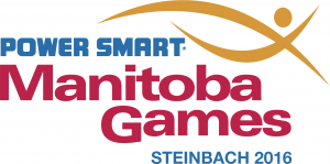 Powersmart-Logo-2